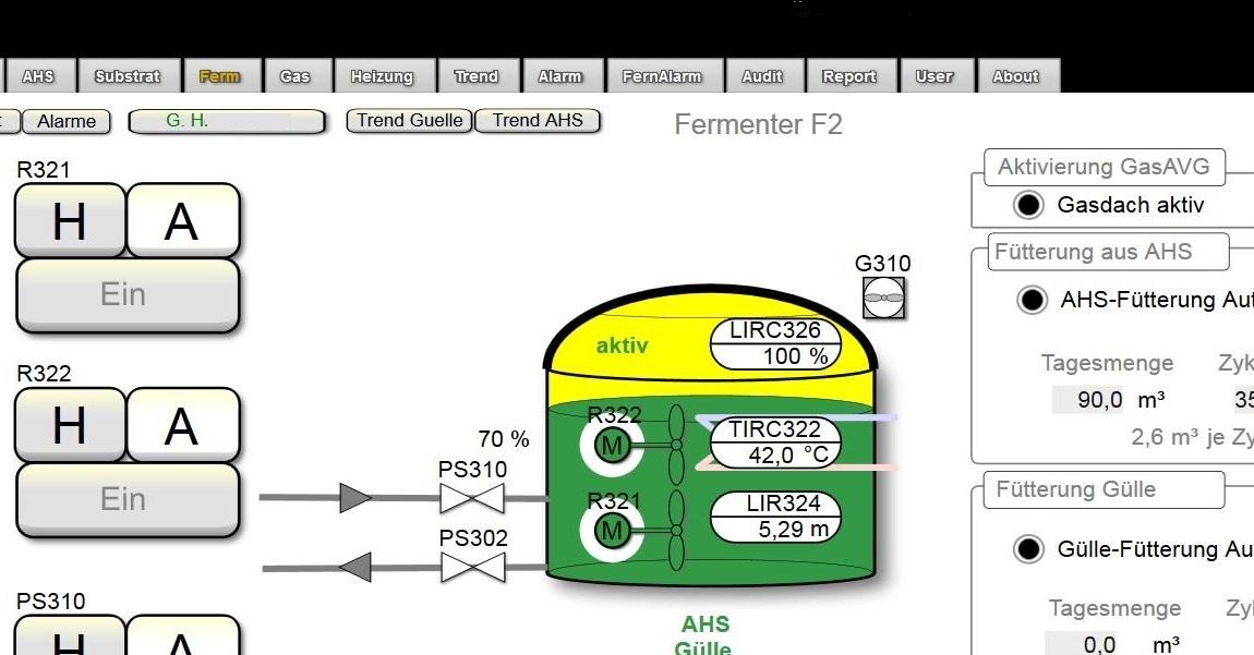 ferm2_test1150px